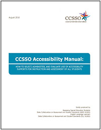 ccssoaccessibilitymanual-cover-for-web